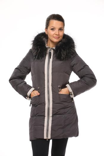 Сбор заказов. Blаcк Panthеr -75. Уже зима, одеваемся! Куртки, пальто, пуховики, ветровки, плащи. Новые модели и