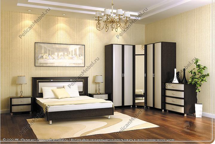Сбор заказов. Корпусная мебель для гостиной, прихожей, спальни, детской - идеальное решение 20