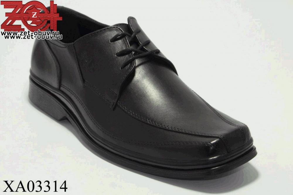Мужская обувь Zet. Натуральная кожа. Качественная, недорогая мужская обувь: классика, спорт, комфорт, мокасины. Выкуп 1