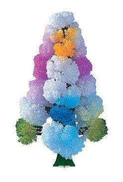 Вырастим елочку из волшебных кристаллов. Огород на подоконнике. 3D и географически пазлы, наборы для творчества и многое другое. Необычные подарки для детей и взрослых! Готовимся к новому году! Выкуп 10.