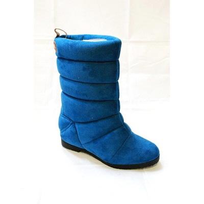 Сбор заказов. Женская обувь на все сезоны по сказочно низким ценам из искусственных и натуральных материалов. Дутики, угги, сапожки, туфли и еще много всего. Цены от 280руб-5.