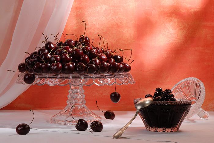Гурманам, сладкоежкам и просто любителям вкусных, полезных и необычных варений, солений посвящается! Выкуп 5.