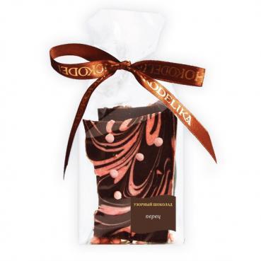 Бельгийский шоколад,марципан и прочие сладости к новому году!
