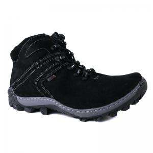 Сбор заказов. Экспресс~~~Распродажа мужской зимней обуви! Цены 1000-1300. Качество супер, таких цен больше не будет. Бронь каждый день!