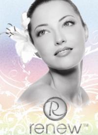 Профессиональные косметические бренды: Re_N_ew, M@_gir@y, @льпiк@, Пл@з@н. Салонный и домашний уход. Дезодорант Л@вiлiн.