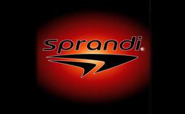 Сбор заказов. Ликвидация Sprandi продолжается - теплые брюки -750 руб, пуховики от 997 руб, шапки 88 р- 2 выкуп!