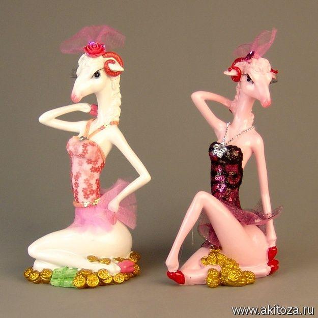 Сбор заказов.последний сбор! Сувениры Китая,Индии ,Индонезии !Деревянные статуэтки ,уникальные гаджеты,флип флапы ,настольные игры,ароматерапия ,товары для красоты,ягоды годжи и многое другое!Огромный выбор символа года!