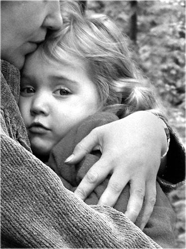 30 ноября - День Матери