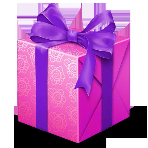 ПИАР! Сбор заказов. Конфетки и другие сладости вкусных производителей, много новинок - подарочные, новогодние, тарталетки, петушки! Новогодний сбор-1, дарим подарки!