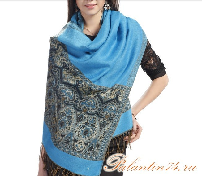 Сбор заказов.Самый модный элемент одежды в этом сезоне - палантины,платки, шарфы.Буйство красок, элегантное спокойствие,стильное качество, молодежное направление.