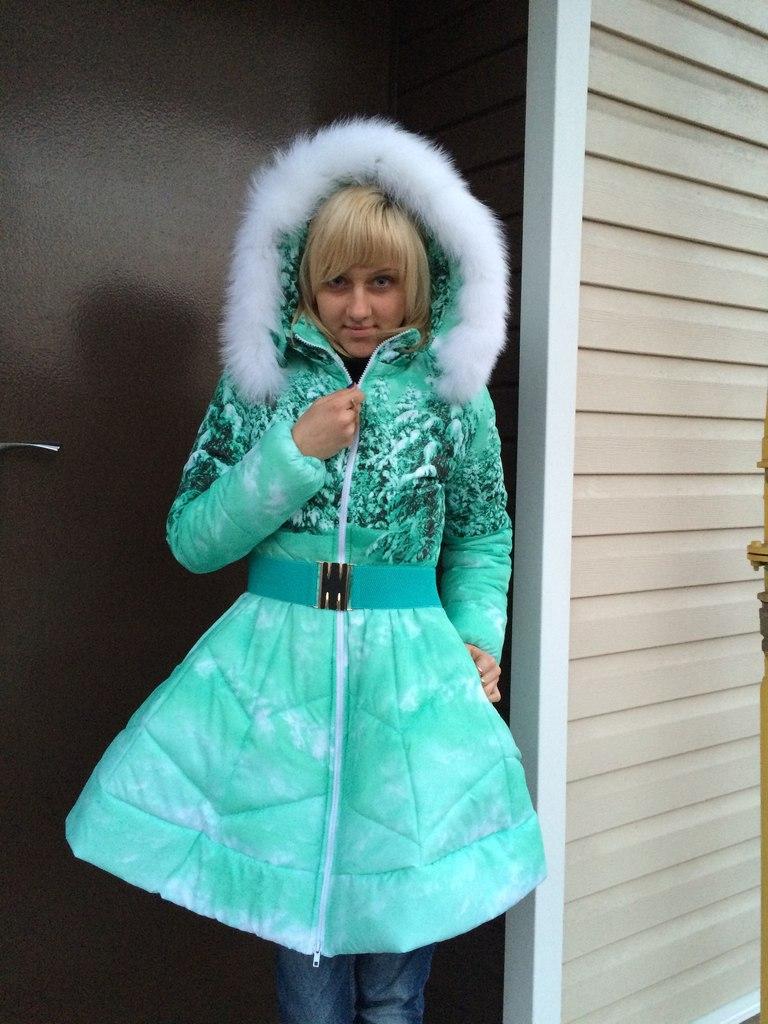 Cбор заказов. Верхняя одежда , костюмы из силикона, пальто, куртки зима и комбенизоны аля мон клер. Выкуп 3