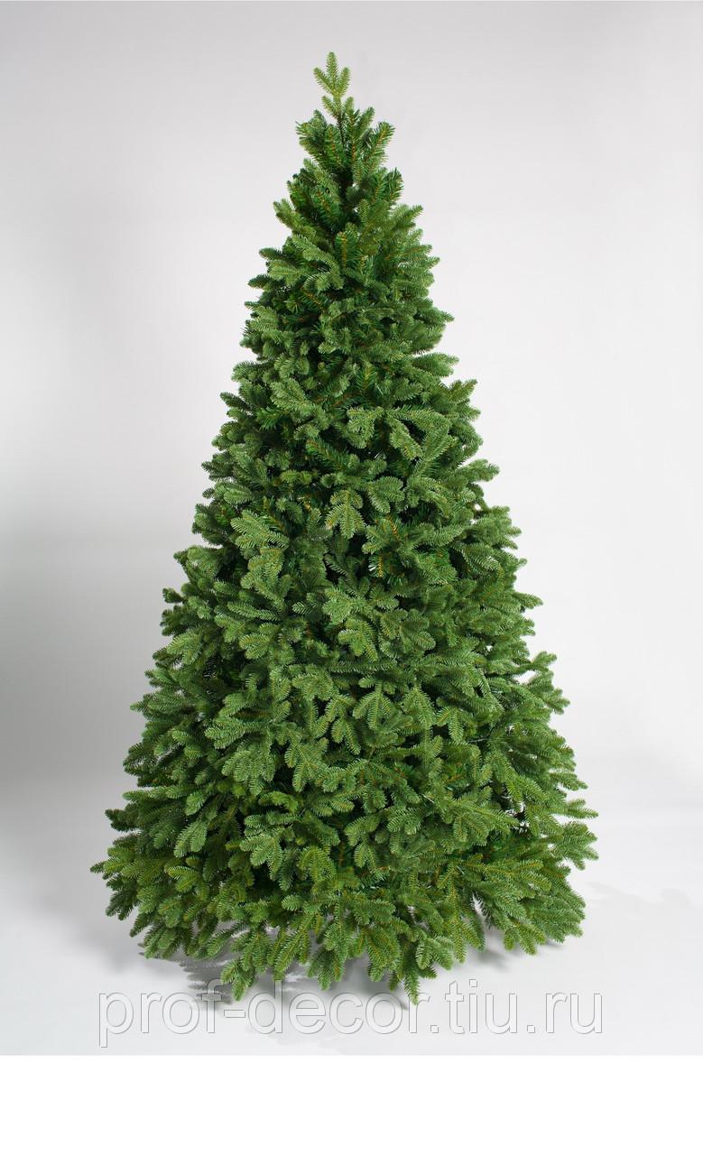 Сбор заказов.Пушистые красавицы - искусственные елки,сосны от Россиского производителя Green Trees.Классика и премиум