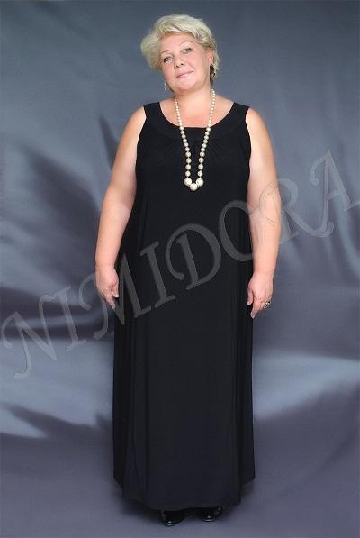 Сбор заказов. Одежда для пышных красавиц от производителя. Размеры от 40 до 84. Без рядов! Выкуп-7.