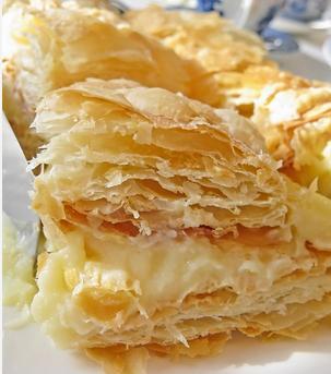 Сбор заказов предновогодний. Cамые вкусные и свежайшие пирожные к праздничному столу: рулеты, печенье, кексики, суфле. Ещё больше точек раздач. Раздачи 27.12.