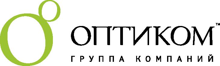 ОптиКом принял участие в съемках передачи для Первого канала