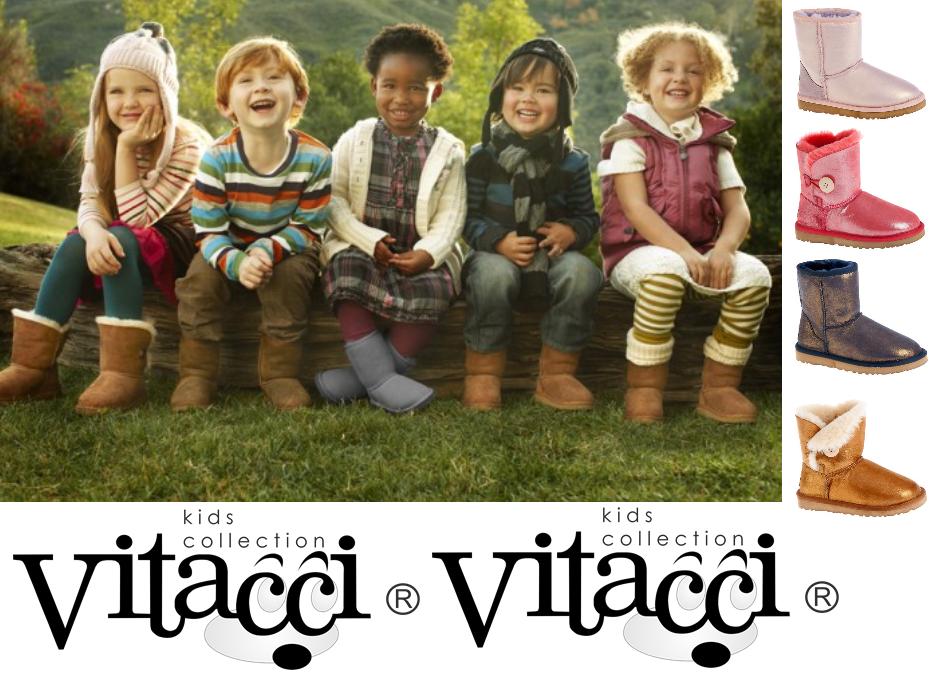 Сбор заказов. Стильная обувь для принцев и принцесс Vi-tac-ci. Обновленная распродажа осень-20%, зима -30%,в т.ч. новая мембрана, угги. Размеры 17-43.Сумочки и чемоданы.Выкуп-10. Последний в 2014 году