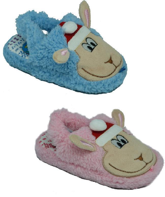 Сбор заказов. Красивая и удобная обувь для всей семьи - 25.Море новинок-новогодние тапочки игрушки, чуни, угги, пробка, соломка, пушки, текстиль - огромный выбор! Размеры от 21 до 46! Цены от 125 руб. за пару! Раздачи до Н.Г.!!