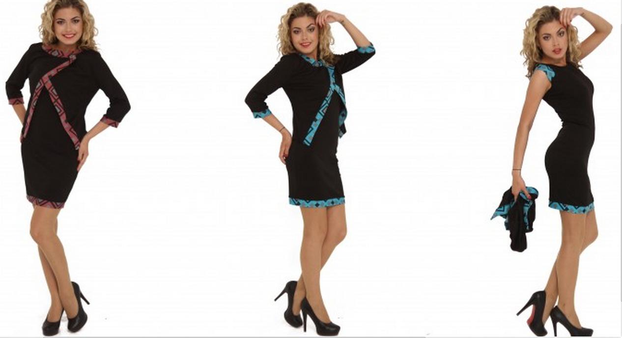 Красивущие Платья,костюмы,жакеты,юбки,трикотаж от Alpama-2