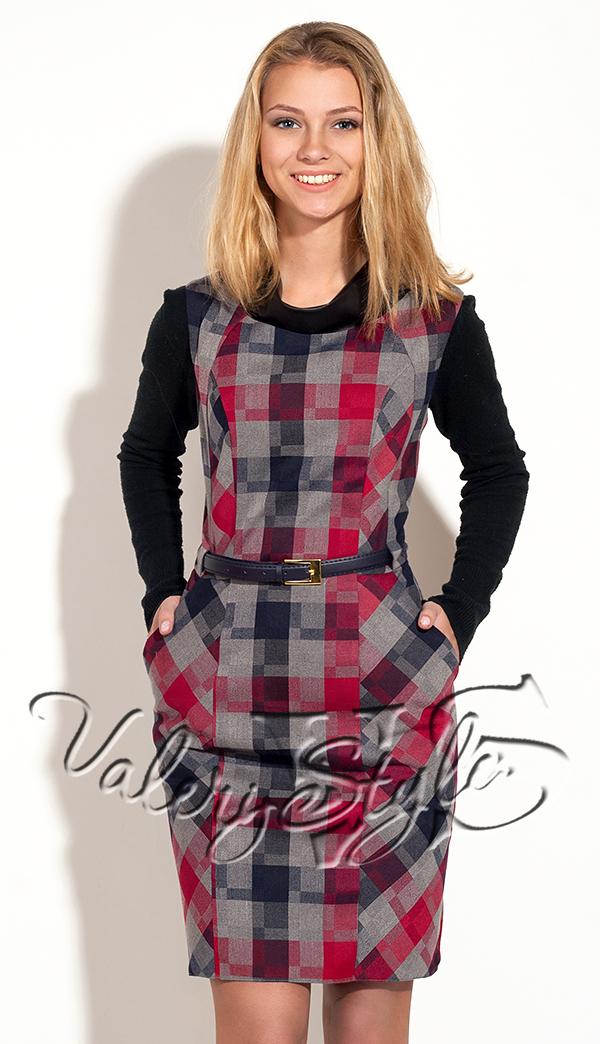 Женская одежда от производителя ТМ Вaлeрия