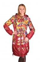 Сбор заказов.Верхняя женская одежда от производителя торговой марки J-Splash.Без рядов.Распродажа