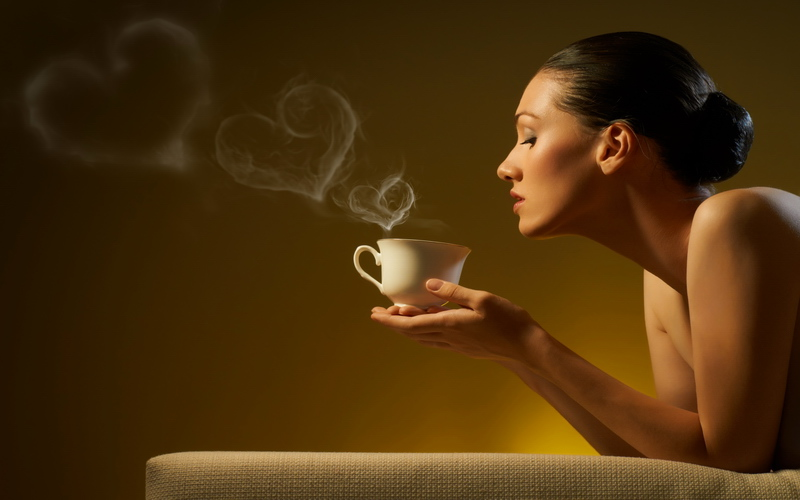 Сбор заказов.Кофе,кофейные напитки,капучино, горячий шоколад, сублимированные чаи,сухое молоко, сливки,молочные коктейли, кисели - согреют вас в офисе и дома.