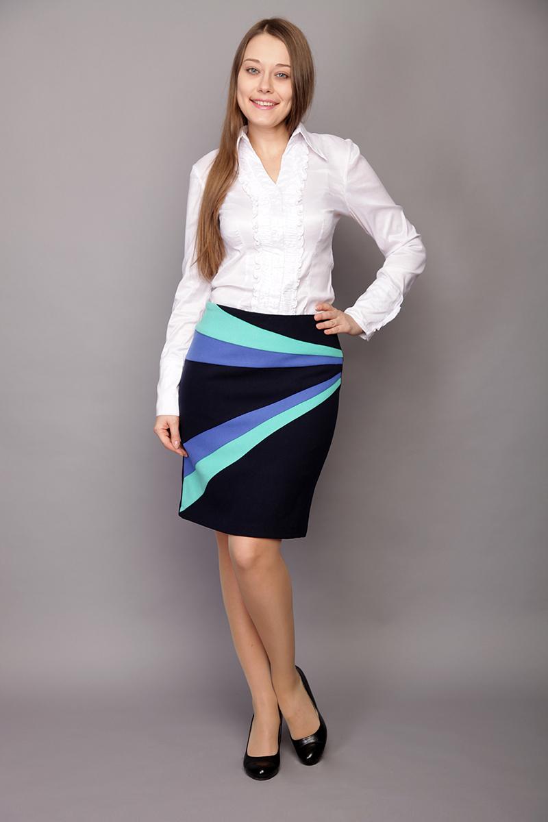 Сумасшедшая распродажа брюк от 200 р, юбок 300р, большой выбор платьев от нового поставщика ТРИКА(Москва) -4. Рядимся к