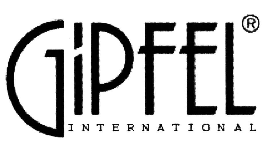 СТОП по посуде Гипфел в понедельник - 1 декабря в 12.00