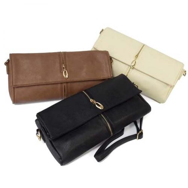 Сбор заказов. Кожаные сумки женские, мужские. Ремни, детские ремни, кошельки, обложки на документы, косметички, ключницы, браслеты много бижутерии И просто отличный подарок. Предновогодний ЭКСПРЕСС выкуп-3
