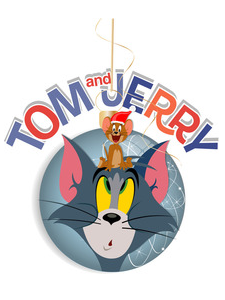 ������������ ������ ��� ����� �� 1,5 �� 12 ��� �� Tom and Jerry. ��� �� �������� �� ������� ������ � �����������. ��� �����. ����� 1