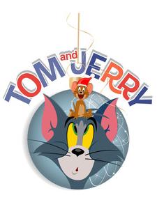 Лицензионная одежда для детей от 1,5 до 12 лет ТМ Tom and Jerry. Все от трусиков до верхней одежды и аксессуаров. Без рядов. Выкуп 1