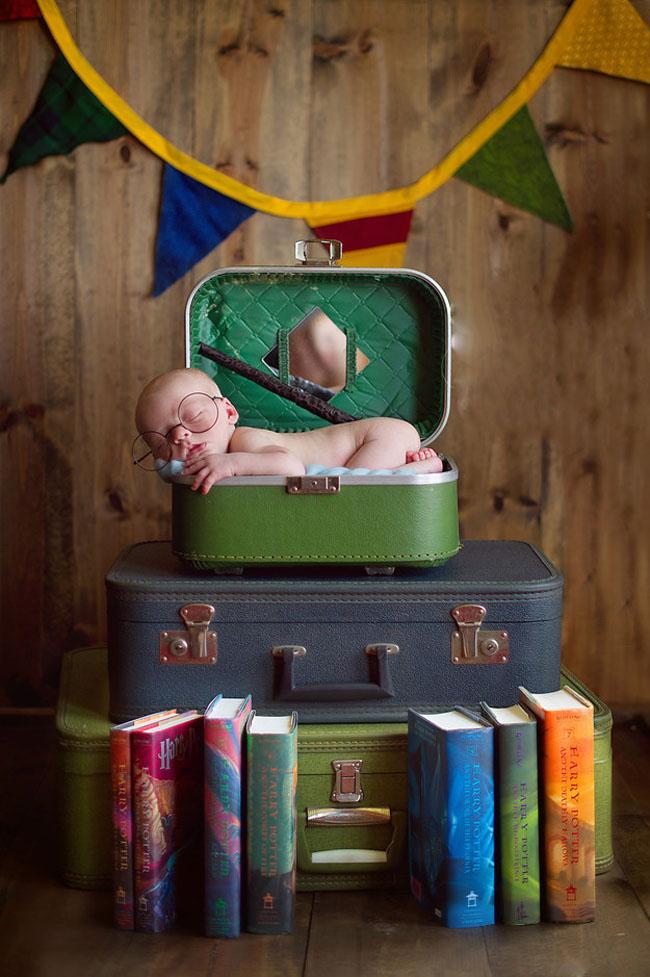 Когда можно начинать путешествоват...