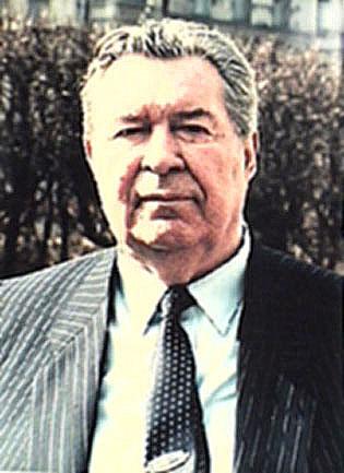О том как я лечу (3) 1990 год, Харьков, метод Довженко