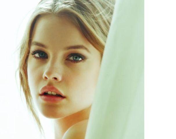10 советов красоты: