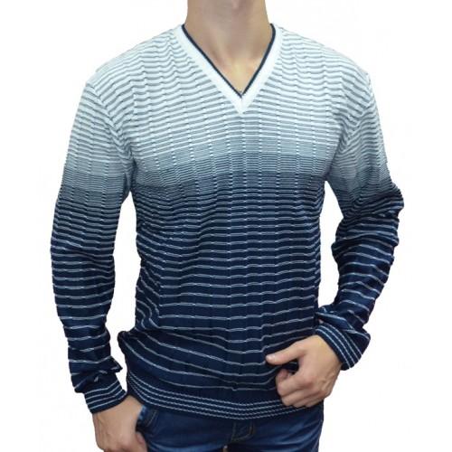 Сбор заказов. Мужские свитера ,джемпера ,жилеты ,шапки высокого качества напрямую от производителя .Размеры :44-62 . Цены от 380 руб. Без рядов!
