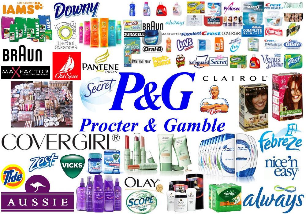 Сбор заказов. Только лучшее предложения средств гигиены всемирный брендов:Shamtu, Pantene и т.д.31+ Braun, скидки до 80% + Olay! Последняя закупка уходящего года!