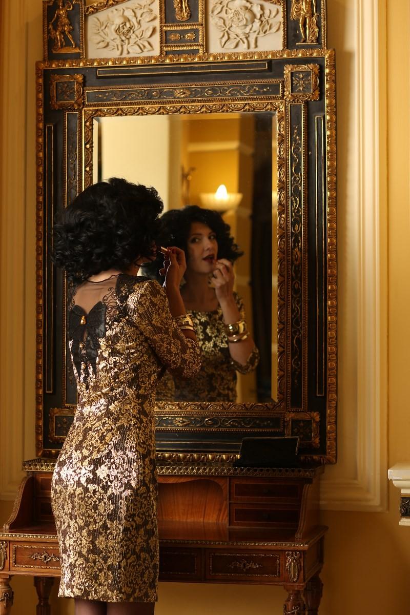 Сбор заказов. Твой имидж-Белоруссия!!! Модно, стильно, ярко, незабываемо!!! Самые красивые платья р.44-56.по доступным ценам!!! Новогодние новинки,выкуп-3-быстрый-последний в этом году!!!