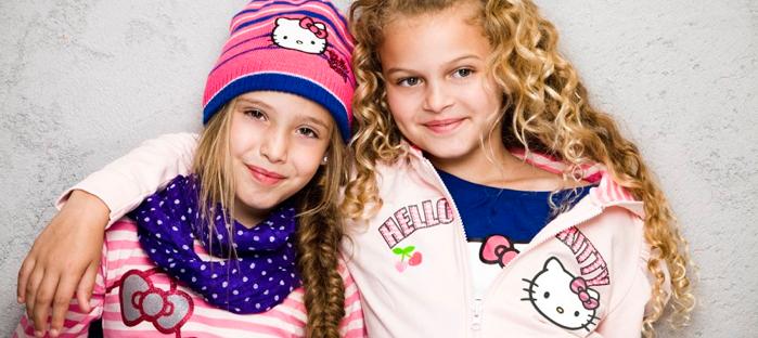 Сбор заказов.Лицензионной детской одежды европейского качества.Акция.Раздача через все ЦР.