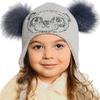 Сбор заказов. Великолепные шапки,шарфы,перчатки,рукавицы для взрослых и детей напрямую от производителя. Новая Осень и Зима 2014-15 со скидкой 15% + Распродажа. 10 выкуп.