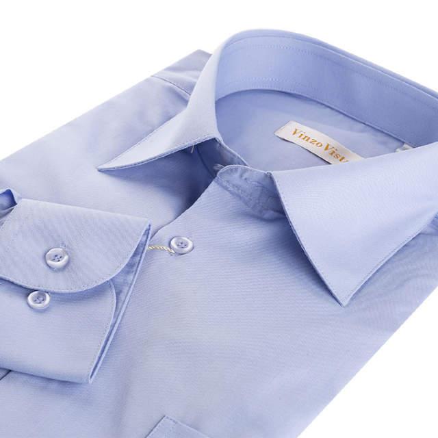 СБОР ЗАКРЫТ! Приглашаю в новую закупку брендовых мужских рубашек!