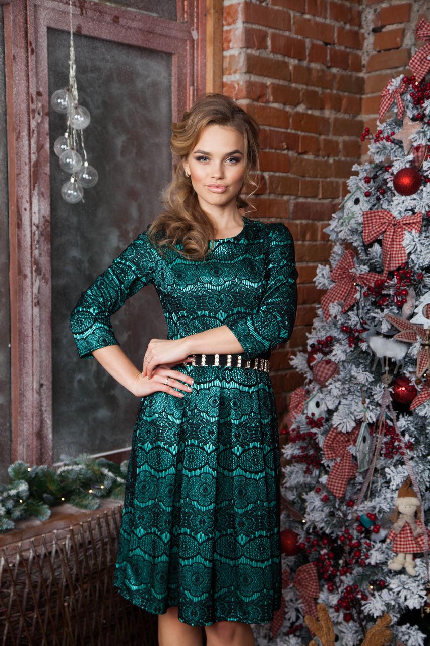 Сбор заказов. Модная одежда для девушек и женщин от Open Style! Потрясающей красоты коллекция- Luxury- Осенняя роскошь