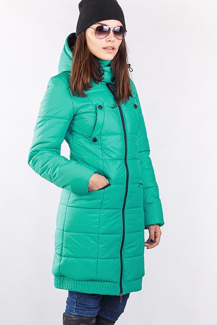 Сбор заказов. TwinTip и Birgitta-верхняя женская одежда от белорусского производителя-13. Стиль и качество по разумным