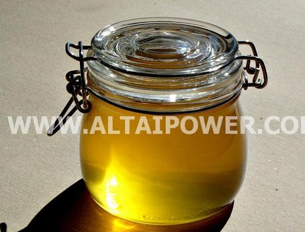Сбор заказов. Алтайские травы , травяные сборы, грибы , мед и мумие. Сохраним Ваше здоровье! Выкуп -1