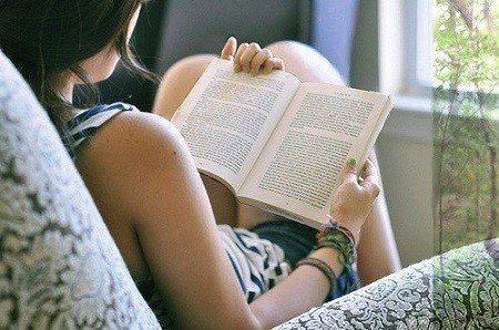 50 лучших женских романов! Для долгих зимних вечеров.