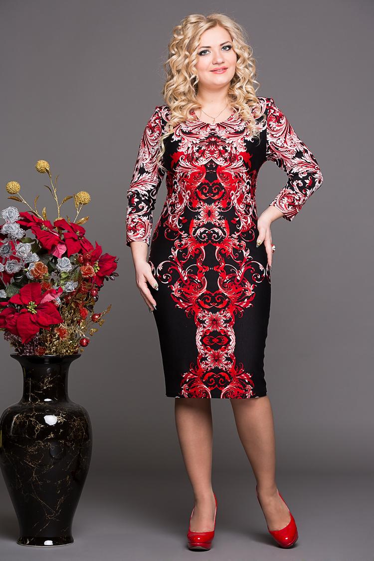 Сбор заказов.Шикарный размер.Мы знаем,что хочет женщина- это стиль и качество.Размеры с 44-64.