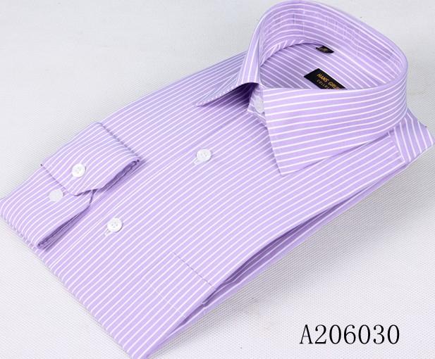 Финальная новогодняя распродажа от любимого Ромус. Мужские, подростковые сорочки. Цены улетные. Поторопись.Количество