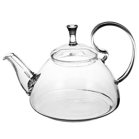 Закупка чая и чайной посуды