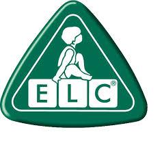 ������� ELC �� ������! �������������� ��������!
