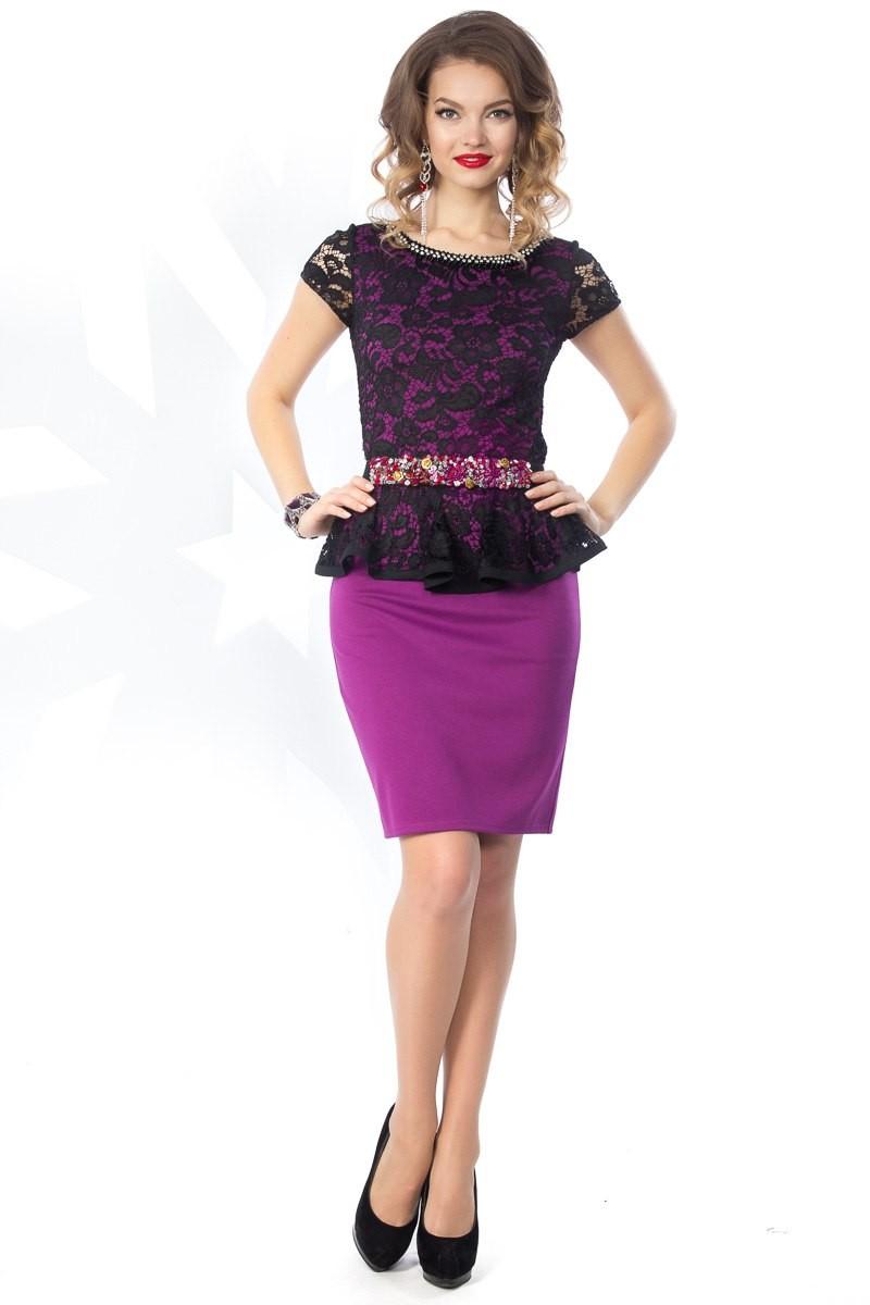Сбор заказов. Как приручить зиму? Легко с новой коллекцией Wisell ! Коллекция вечерних платьев +повседневные новинки. С 42 по 60 размер - 21