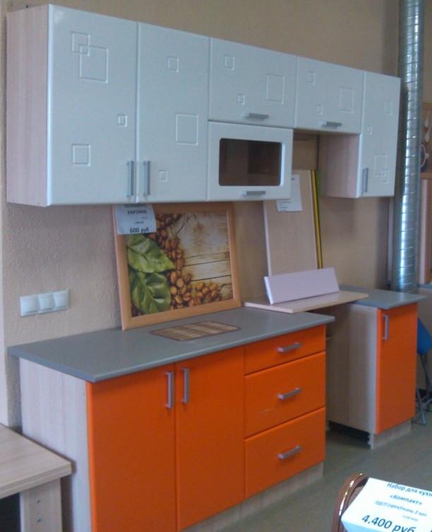 Сбор заказов.Мебель-качественно,доступно,современно.Кухни,спальни,корпусная,детская и многое другое.Выкуп 18