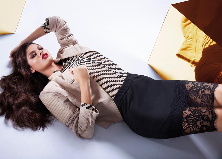 Сбор заказов. Ada Gatti темперамент, страсть и азарт из Испании! Новая осенне-зимняя коллекция без рядов! 2